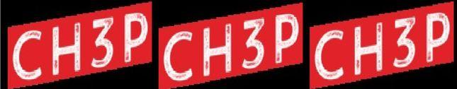 Ch3p Mc