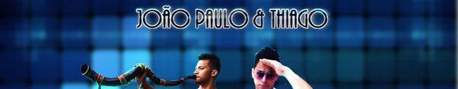 João Paulo & Thiago