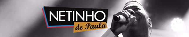 Netinho de Paula