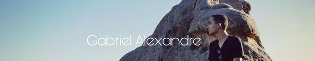 Gabriel Alexandre