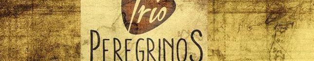 Trio Peregrinos