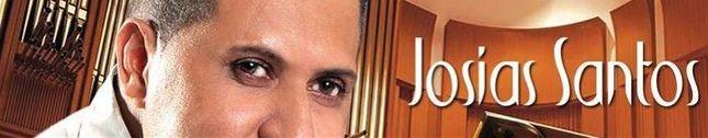 Josias Santos