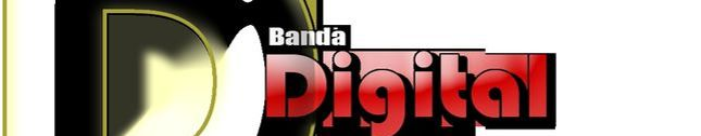 BANDA DIGITAL