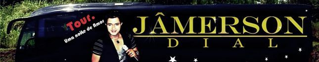 jamerson dial