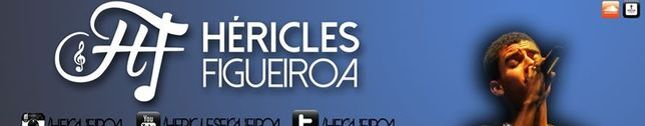Héricles Figueiroa