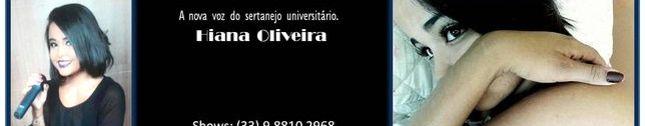 Hiana Oliveira