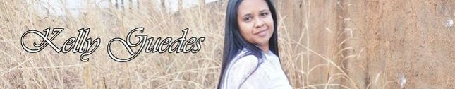 Kelly Guedes