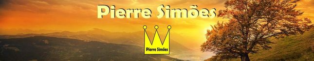 Pierre Simões
