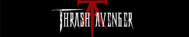 Thrash Avenger