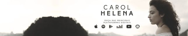 Carol Helena