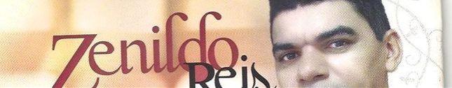 ZENILDO REIS 2014