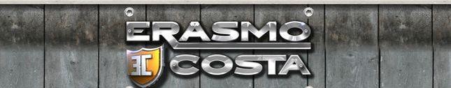 Erasmo Costa