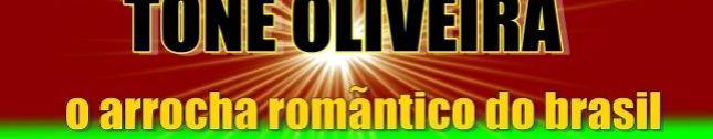 TONE OLIVEIRA