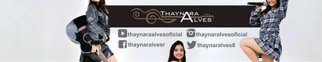 Thaynara Alves