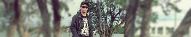 NCross