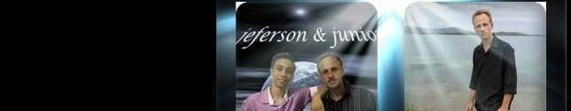 Jeferson & junior ccb
