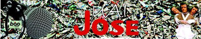 Uai José
