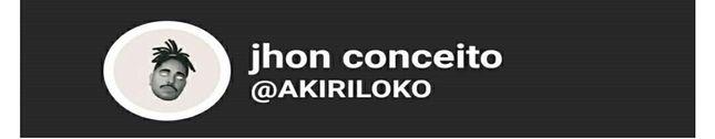 Akiri Conakri