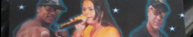 Banda balada show