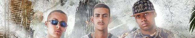 Distrito Gangster (OFICIAL)