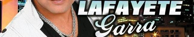 lafayetealves