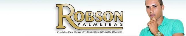 Robson Palmeiras