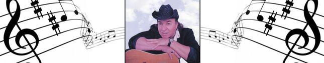 Carlos Potiguar