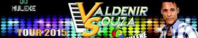 valdenir dy souza