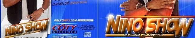 ninoshow