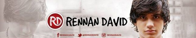 Rennan David