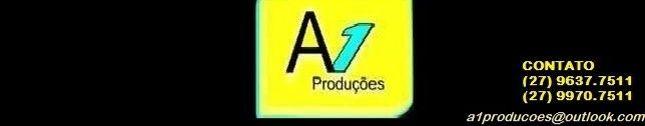 A1 Produções e Eventos