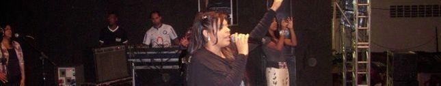 Pra.Jilmara Figueredo