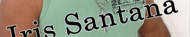 Iris Santana