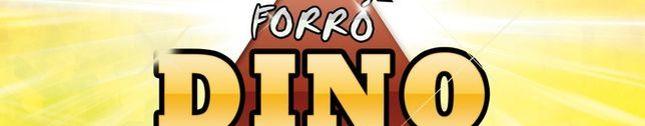 Forro Dino Show Oficial