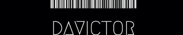 Davictor