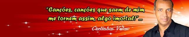 Carlinhos Veloso