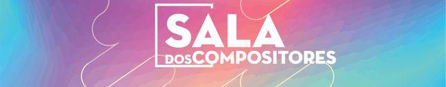 SALA DOS COMPOSITORES
