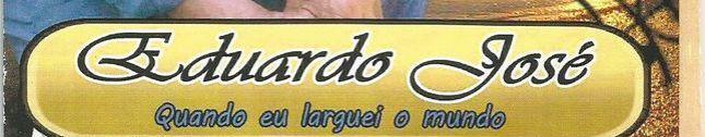 EDUARDO JOSE