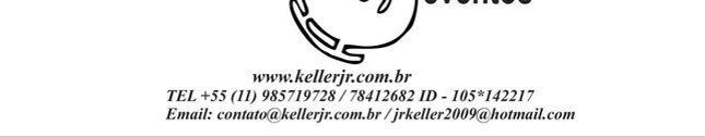 Keller Jr