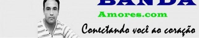Banda Amores.com