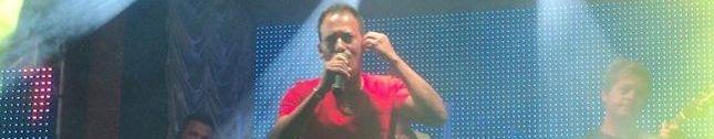 Renato Mineiro