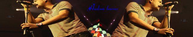 HUDSON BARROS