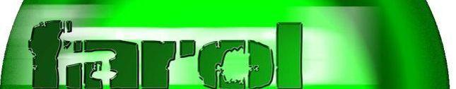 Farol Verde