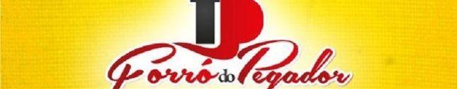 FORRÓ DO PEGADOR