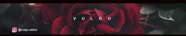 Vulgo Beats