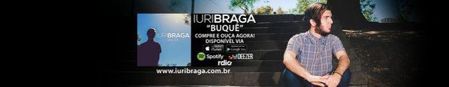 IURIBRAGA