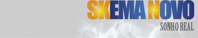 Grupo Skema Novo