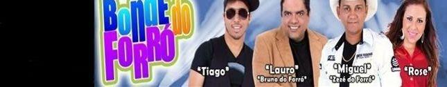 Chiquinho Cds