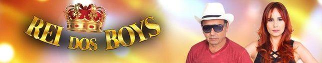 Rei dos Boys