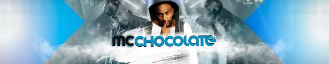 Mc Chocolate